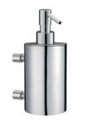 Подробнее о Дозатор жидкого мыла Bagno&Associati Grand Hotel GH12851 подвесной хром