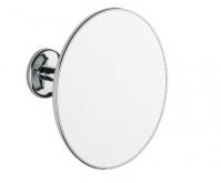 Подробнее о Зеркало Bagno&Associati SP80651 косметическое 15 см увеличительное (2X) хром