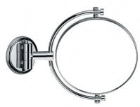 Подробнее о Зеркало Bagno&Associati SP81051 косметическое 22 см увеличительное (2X) хром