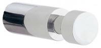 Подробнее о Крючок Bandini Giob 697/30 CR одинарный хром
