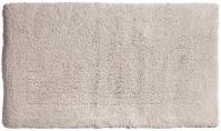 Подробнее о Коврик Batex Cotton Plus 2272-00 для ванны 60 х 60 см цвет натуральный
