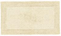 Подробнее о Коврик Batex Duo Flor 28000 для ванны 55 х 65 см цвет натуральный