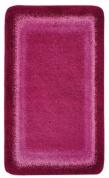 Подробнее о Коврик Batex Subito 398-49 для ванны 60 х 60 см цвет розовый
