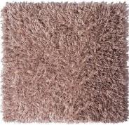 Подробнее о Коврик Batex Vegas 4108-09 для ванны 60 х 60 см цвет песочный