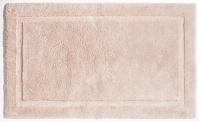 Подробнее о Коврик Batex Ama 6100-07 для ванны 55 х 65 см цвет линен