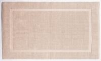 Подробнее о Коврик Batex Avani 620007 для ванны 55 х 65 см цвет линен