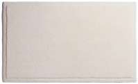 Подробнее о Коврик Batex Silencio 968-08 для ванны 60 х 60 см цвет жасмин