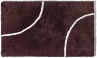 Подробнее о Коврик Batex Dacapo 988-86 для ванны 60 х 60 см цвет темно-коричневый