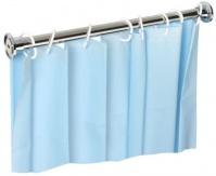 Подробнее о Штанга для занавески Bemeta Shower Programme 101120012 100 см для душа хром