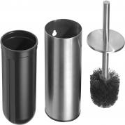 Подробнее о Ершик для туалета Bemeta Neo 102313069 подвесной хром