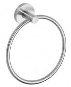 Подробнее о Полотенцедержатель-кольцо Bemeta Neo 104104065 хром