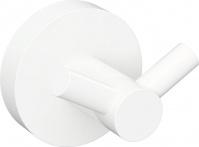 Подробнее о Крючок Bemeta White 104106034 двойной белый
