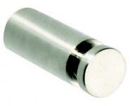Подробнее о Крючок для полотенец Bemeta Neo 104106165 одинарный хром