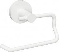 Подробнее о Держатель Bemeta White 104112044 туалетной бумаги открытый белый