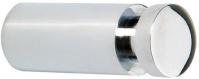 Подробнее о Крючок для ванной Bemeta Omega 104506092 одинарный хром
