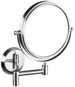 Подробнее о Зеркало косметическое Bemeta 106301705 хром