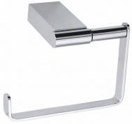 Подробнее о Держатель туалетной бумаги Bemeta Via 135012222 открытый хром