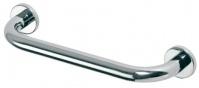Подробнее о Поручень для ванны Bemeta Help 301100501 500 мм хром глянцевый