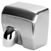 Подробнее о Сушилка для рук Bemeta Hotel 945224061 автоматическая глянец хром