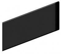 Подробнее о Крючок Bertocci Fly 149 1515 1600 цвет черный