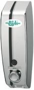 Подробнее о Дозатор для жидкого мыла Bisk Sensor 00173 подвесной хром