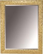 Подробнее о Зеркало Boheme 533 настенное 75 х 95 см золото
