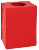 Подробнее о Сумка для белья Brabantia 100724 прямоугольная Lipstick Red (красный