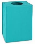 Подробнее о Сумка для белья Brabantia 100748 прямоугольная Caribbean Blue (лазурный