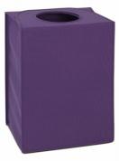 Подробнее о Сумка для белья Brabantia 100847 прямоугольная Pansy purple (фиолетовый
