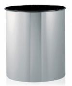 Подробнее о Корзина Brabantia 311888 для бумаг (7 литров Matt Steel (сталь матовая