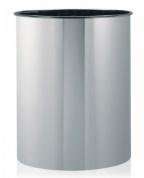 Подробнее о Корзина Brabantia 313387 для бумаг (15 литров Matt Steel (сталь матовая