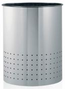 Подробнее о Корзина Brabantia 332043 для бумаг (15 литров Matt Steel (сталь матовая