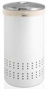 Подробнее о Бак для белья Brabantia 390104 (50 литров White (белый
