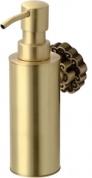 Подробнее о Дозатор для мыла Bronze de LUX K25027 настенный бронза