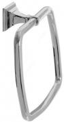 Подробнее о Полотенцедержатель Cameya Boston H1508 кольцо хром