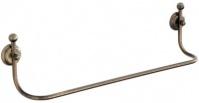 Подробнее о Полотенцедержатель Carbonari Teresa Anticata 40TE ANT BR одинарный 42 см античная бронза