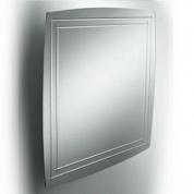 Подробнее о Зеркало Colombo Portofino B2016.000 квадратное 71 х h71 cм хром