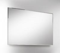 Подробнее о Зеркало Colombo Gallery B2041 прямоугольное 60 х h90 cм в раме хром