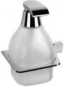 Подробнее о Дозатор для жидкого мыла Colombo Alize B9330 DX подвесной (правый хром