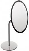 Подробнее о Зеркало Cosmic Project  251.51.83 косметическое настольное белый / хром