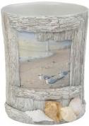 Подробнее о Корзина Creative Bath At The Beach ATB54MULT для мусора цвет мультиколор
