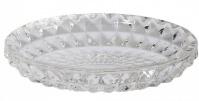 Подробнее о Мыльница Creative Bath Deco Clear DEC56CLR настольная стекло