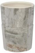 Подробнее о Стакан Creative Bath Quarry QRY11STN настольный цвет серый