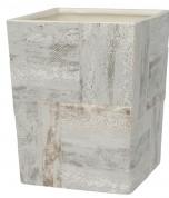 Подробнее о Корзина Creative Bath Quarry QRY54STN для мусора цвет серый