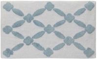 Подробнее о Коврик Creative Bath Veneto R1245NAT для ванны 81 х 53 см цвет мультиколор