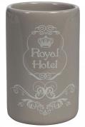 Подробнее о Стакан Creative Bath Royal Hotel RHT11TPE настольный цвет бежевый