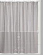 Подробнее о Шторка Creative Bath Royal Hotel S1236TPE для ванны цвет бежевый