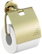 Подробнее о Бумагодержатель Creavit Neo NO12028G (MA.NO12028G) золото