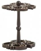 Подробнее о Стакан Croscill Marrakesh 6A0-002O0-1351-712 настольный цвет коричневый