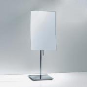 Подробнее о Зеркало косметическое Decor Walther 0113700 SPT81 настольное (3Х) хром